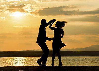 insightcubablog_salsa_dancing-h-300x400