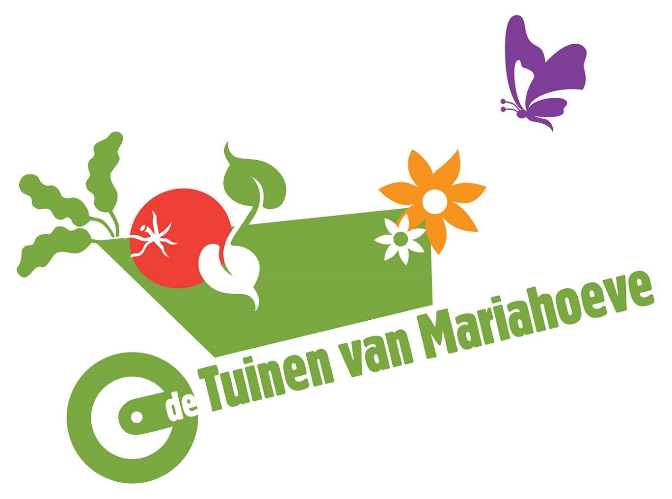 Logo_Tuinen_van_Mariahoeve lookatie364 kunstpost