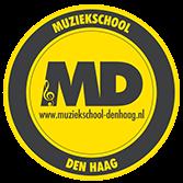 Muziekschool Den Haag lookatie364 kunstpost