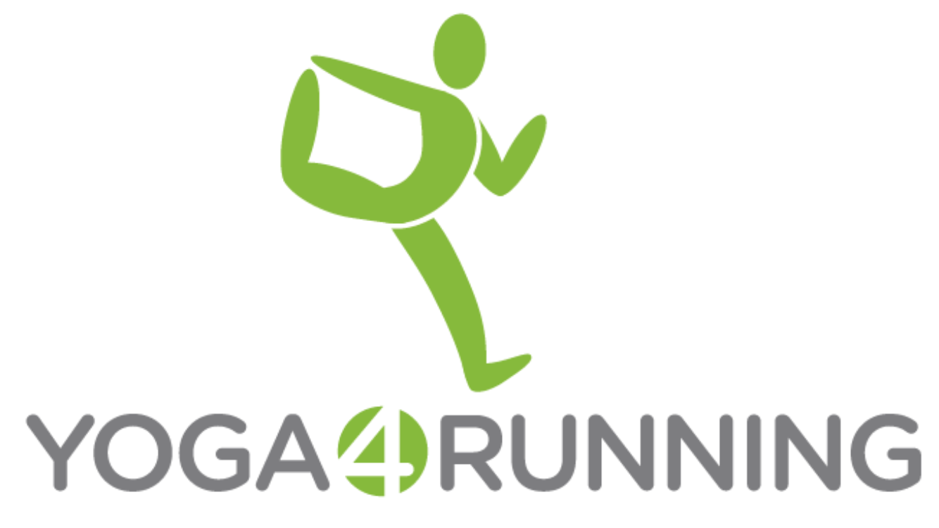 Yoga4Running