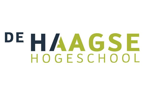 haagse-hogeschool-logo lookatie364 kunstpost