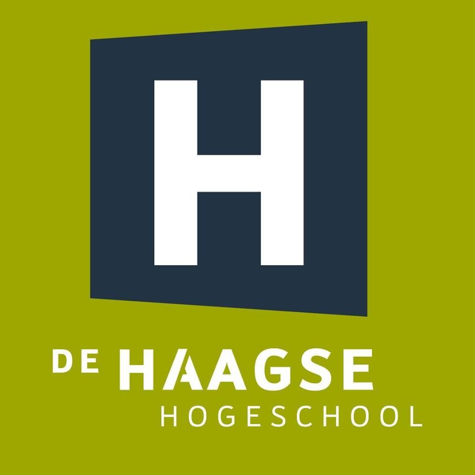 haagsehogeschool-logo lookatie364 kunstpost